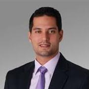 Adel Mehreb