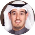 Ahmed Al Ameeri,