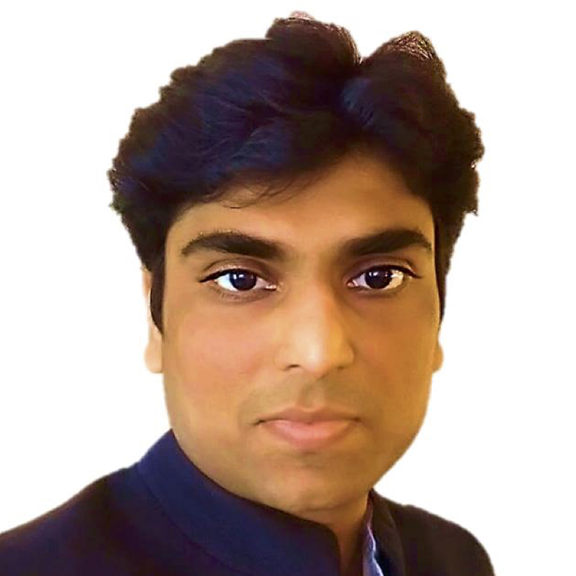 Ajay Lakhotia 3