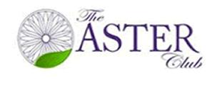 Aster Club Bigger1