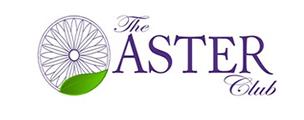 Aster Club Partner 2