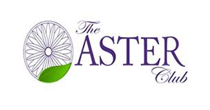 Aster Club Partner