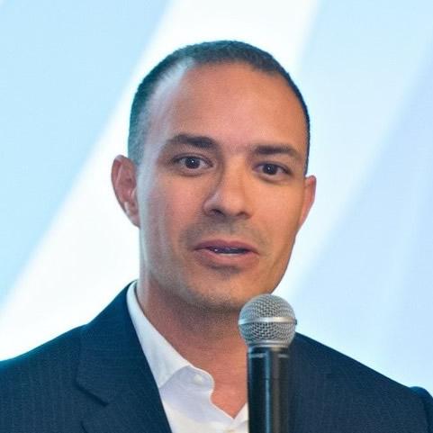 Basem Abu Dagga