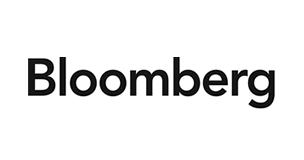 Bloomberg Logo MEFamilyOfficeSummit