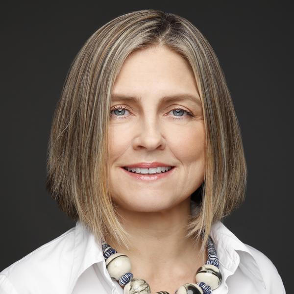 Debbie Gispan
