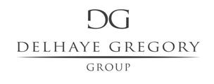 Delhaye Gregory Bigger