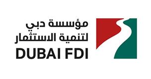 Dubai FDI 1