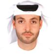 Hassan Al Fardan1