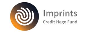 Imprints Credit Hege Fund