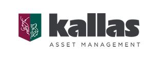 Kallas Partner
