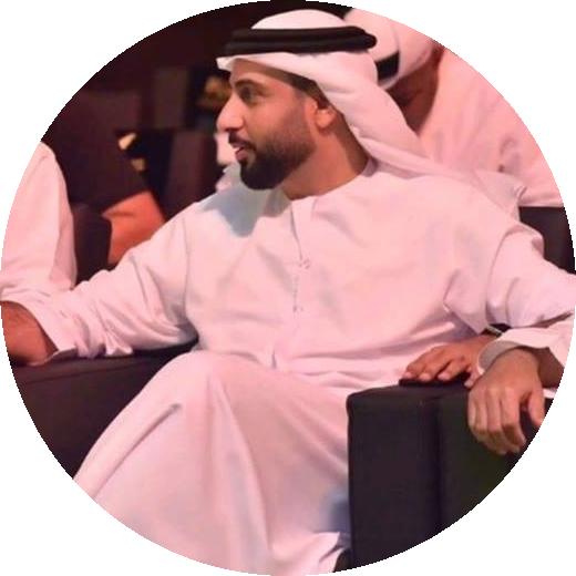 Khaled Al Fahim