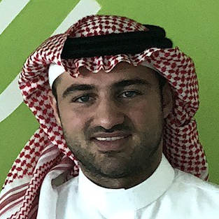 Khaled Sharbatly 2