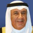 Khalid Al Zayani face