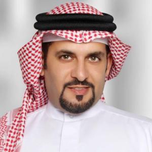 Khalid AlQoud 1