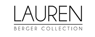 Lauren Berger Collection