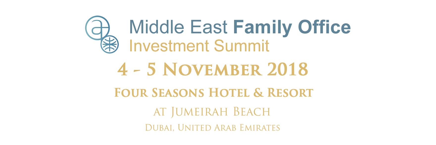 Me-Family-Summit-Logo-19