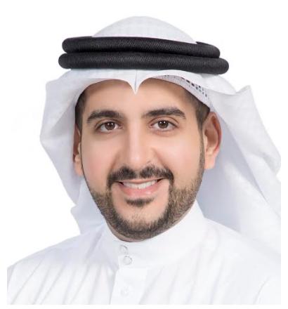 Mohamed Al Hashemi