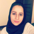 Rabeah Al Awadi