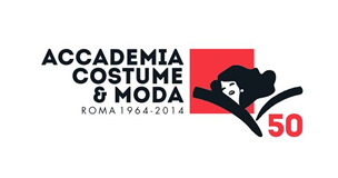 Rome Business School New Logo