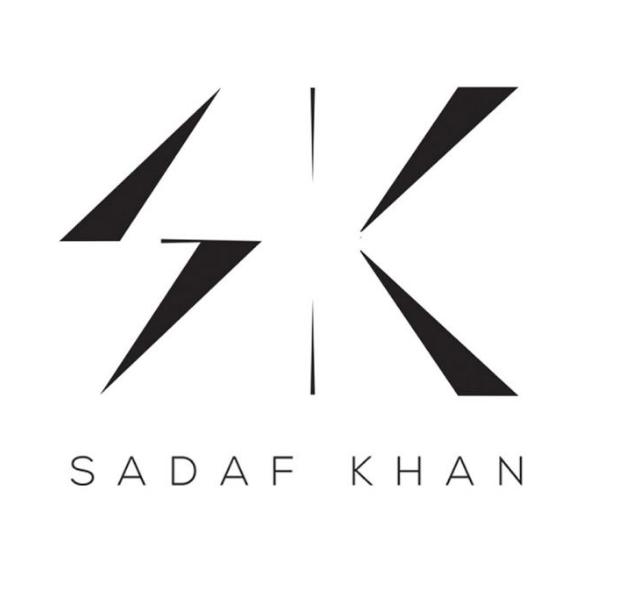 Sadaf Khan Fashion 1