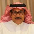 Sadeq Mohamed