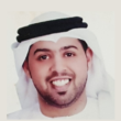 Saeed Al Shanqiti 1