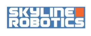 Skyline Robotics Bigger