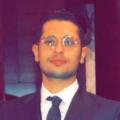 Talal El-Ajou