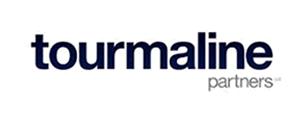 Tourmaline Partners Logo