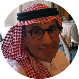 Yasser Al Saheal