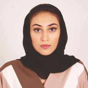 Zahraa Al Fardan