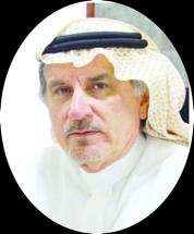 khaled-al-maeena