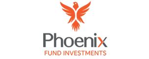 phoenixfundinvestments2