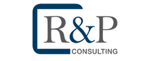 r and p consulting 2