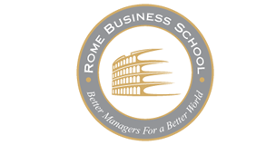 rome business school two column 3