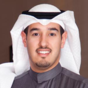 Ahmad Al Ameeri