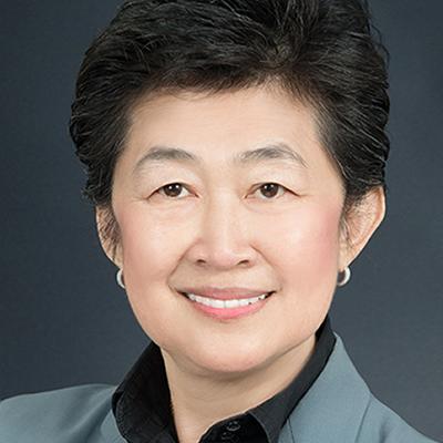 Helen Wong 2