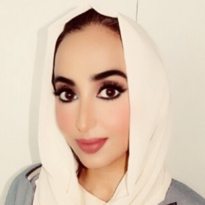 Noora Sultan S Al Suwaidi 2